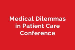 Lecture-Category-Medical-Dilemmas-300x200