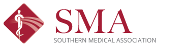 Southern Medical Association