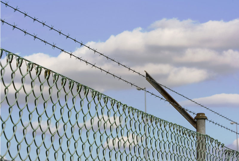 Illegal Immigration and the Threat of Infectious Disease - Southern ...