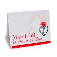 Doctors-Day-Tray-Card-800x800